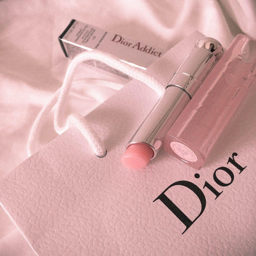 Son dưỡng Dior liệu có tốt không? Review chi tiết