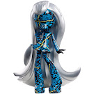 Monster High Frankie Stein Vinyl Doll Figures Chase Figure