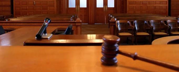 Court remands herdersman for allegedly killing fellow herder