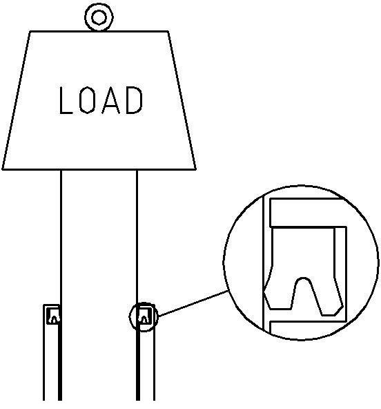 Brendan's Hydraulics Blog: 2 Ways Air Gets Into Hydraulic