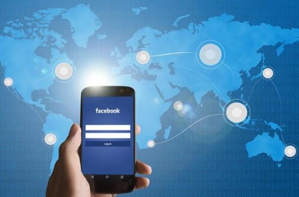 Basic Facebook
