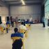 Vigilância realiza ação educativa para funcionários do Flor da Chapada