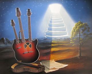 clasicos-bodegones-con-instrumentos-musicales