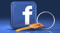 Protezione Facebook: Le 5 opzioni per rendere sicuro l'account