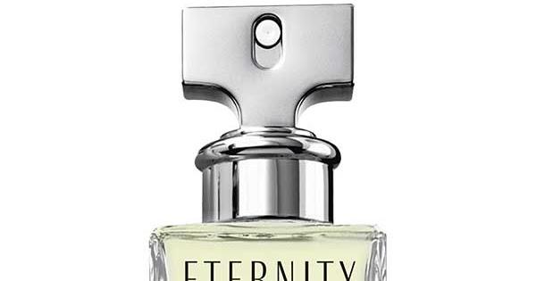 De De ParfumEternityCalvin ParfumEternityCalvin Note Klein Note bvYf6yI7g