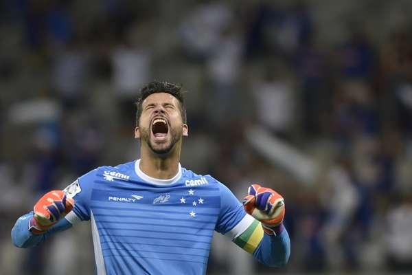 Tão combatido, jamais vencido: Retrospectiva do Cruzeiro 2015