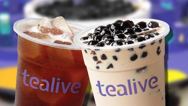 Anda Pencinta Boba? Dapatkan DIY Bubble Milk Tea Kit Dengan Segera