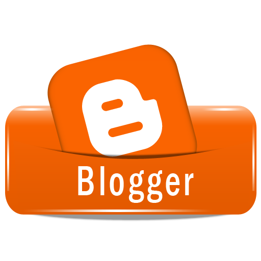 How You Can Make Your Blogspot, Wordpress Blog More Searchable On Google