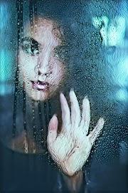 कहानी - वो बारिश