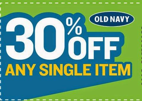 old navy printable coupons may 2018