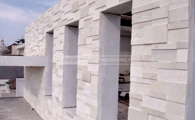 Batu Paras