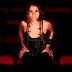 Você precisa conhecer a voz de Júlia Vargas