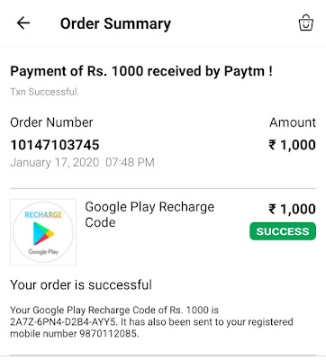 New Get Free 4 Google Play Redeem Code For Pubg 600Uc ...