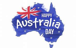Meghan and Harry celebrate Australia Day 2020