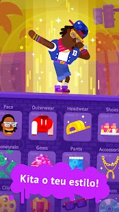 Partymasters – Fun Idle Game Mod Apk