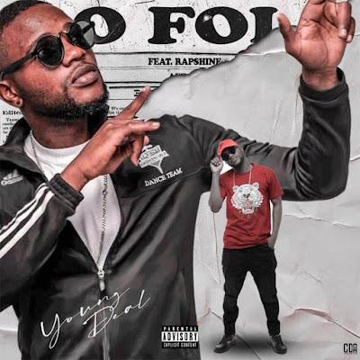 Young Deal - O Foi (feat. Rapshine) [Download] 2021