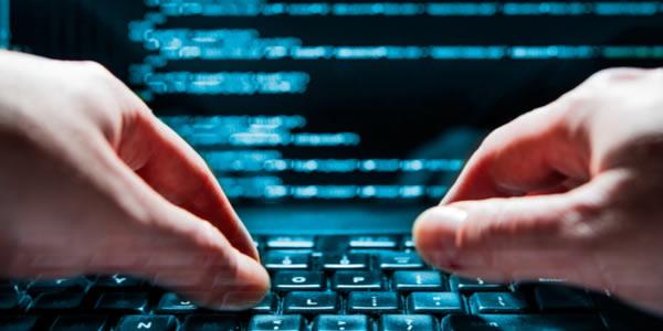 Ciberataques custam US$1,35 milhão em média para empresas no Brasil