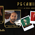 Made In PT: Pecaminosa no Steam Game Festival