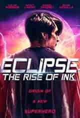 Imagem Eclipse: The Rise of Ink - Dublado