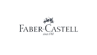 Lowongan Kerja PT Faber-castell International Indonesia