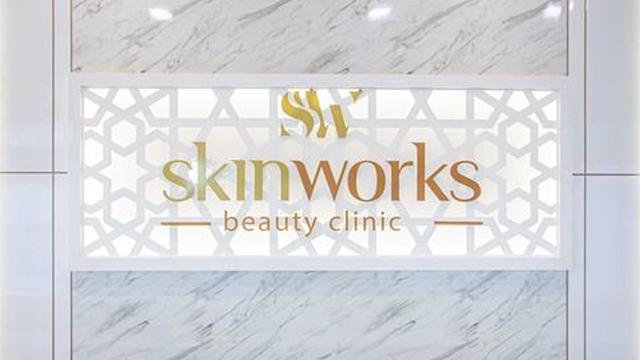 Lowongan Kerja Perawat, Apoteker & Asisten Apoteker SkinWorks Beauty Clinic Serang