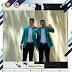 Pelantikan Presiden Mahasiswa Universitas Syiah Kuala 2021