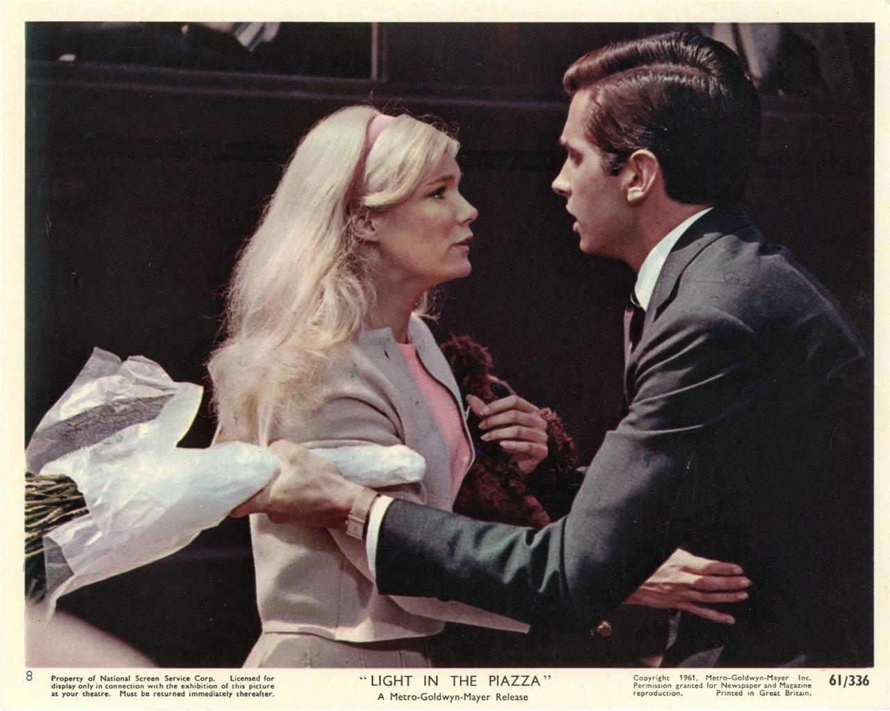 Watch Suzette Ranillo (b. 1961) video