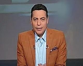 برنامج صح النوم حلقة السبت 28-10-2017 مع محمد الغيطى و لقاء مع احدي ضخايا زنا المحارم وأجرأ اعترافات - الحلقة الكاملة