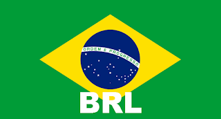 USD/BRL US Dollar to Brazilian Real rates forecast : Buy, Target : 7.21 (1.538, +27.12%)