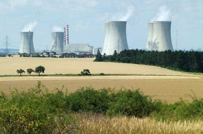 Állami kölcsönt kap a CEZ az új atomenergiablokk felépítésére