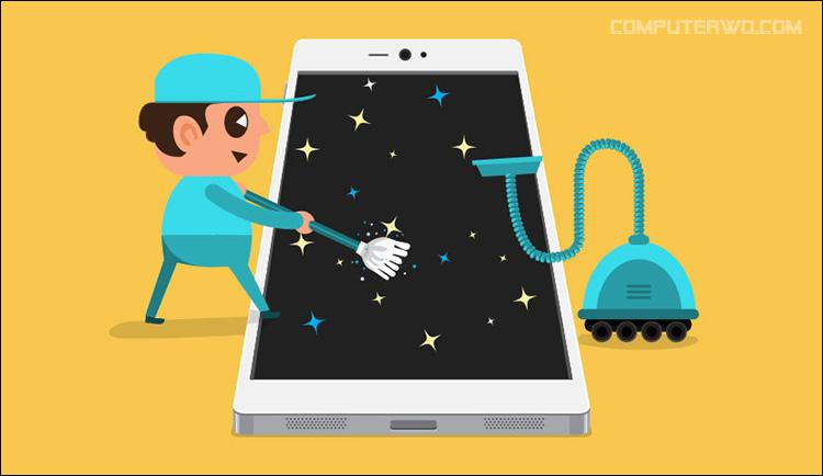 تطبيقات كارثية تستنزف بطارية هاتفك، قم بحذفها أو استبدالها 5