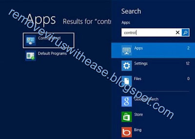 how to find tools on computer windows 10 firefox