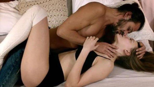 Sexting Nedir?