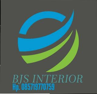 bjs-interior design interior depok