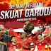 Prediksi Pertandingan - Indonesia vs Thailand 14 Desember 2016 Piala AFF 2016