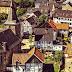 Несколько договоров аренды в отношении одного объекта