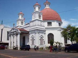 6 Entitas Agama Di Indonesia dan Penjelasan Lengkapnya