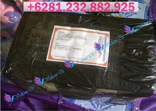 Bubuk Powder, Bahan Baku Cincau Hitam, Grass Jelly Powder, +6281.232.882.925