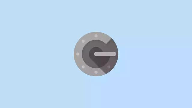 Panduan Menggunakan Google Authenticator Agar Tidak Kehilangan Akun