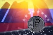 El Petro, la genialidad del pueblo venezolano. Por Eduardo Rivero. 30-12-2019.