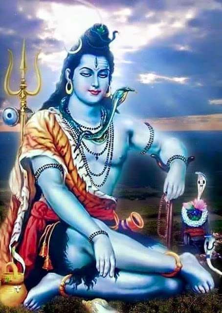 shiv  shanker  भगवान का फोटो डाउनलोड