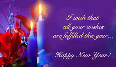 happy new year images in hindi