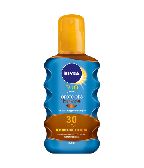 nivea-sun-protect-and-bronze-tan-activating-protection-oil