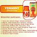 Manfaat Jamu Vermint untuk Tubuh Anda