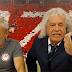 Με γραβάτα και κουστούμι ο Τάκης Τσουκαλάς σχολίασε τα εκλογικά αποτελέσματα (video)