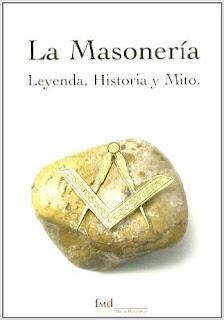 la masoneria libro