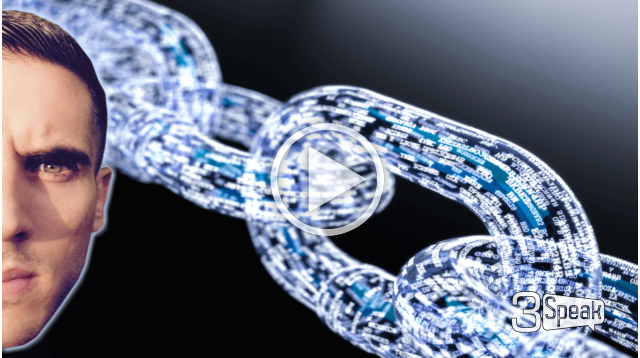 The Future Of Blockchain - From an Investor's POV