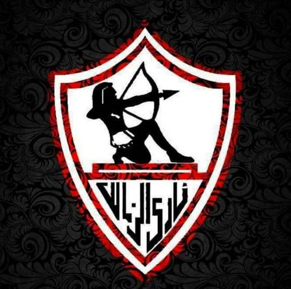 مفاوضات الزمالك مع حسين بن عيادة