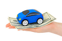 The Right Auto Insurance