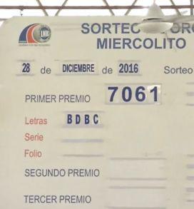 primer-premio-7061-loteria-panama-miercoles-28-12-2016